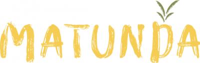 Matunda Logo